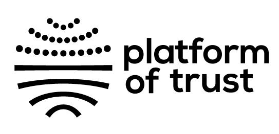 platformoftrust-wide-musta_UUSI