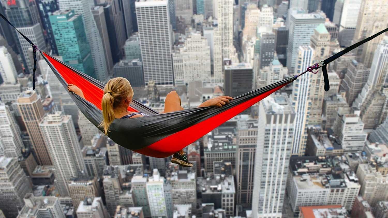 hammock_pixabay_AlexasPhotos